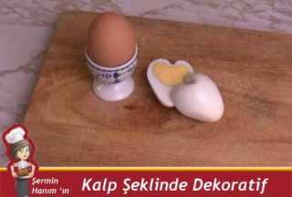 yumur