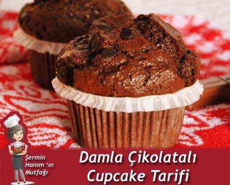 damla-cikolatal